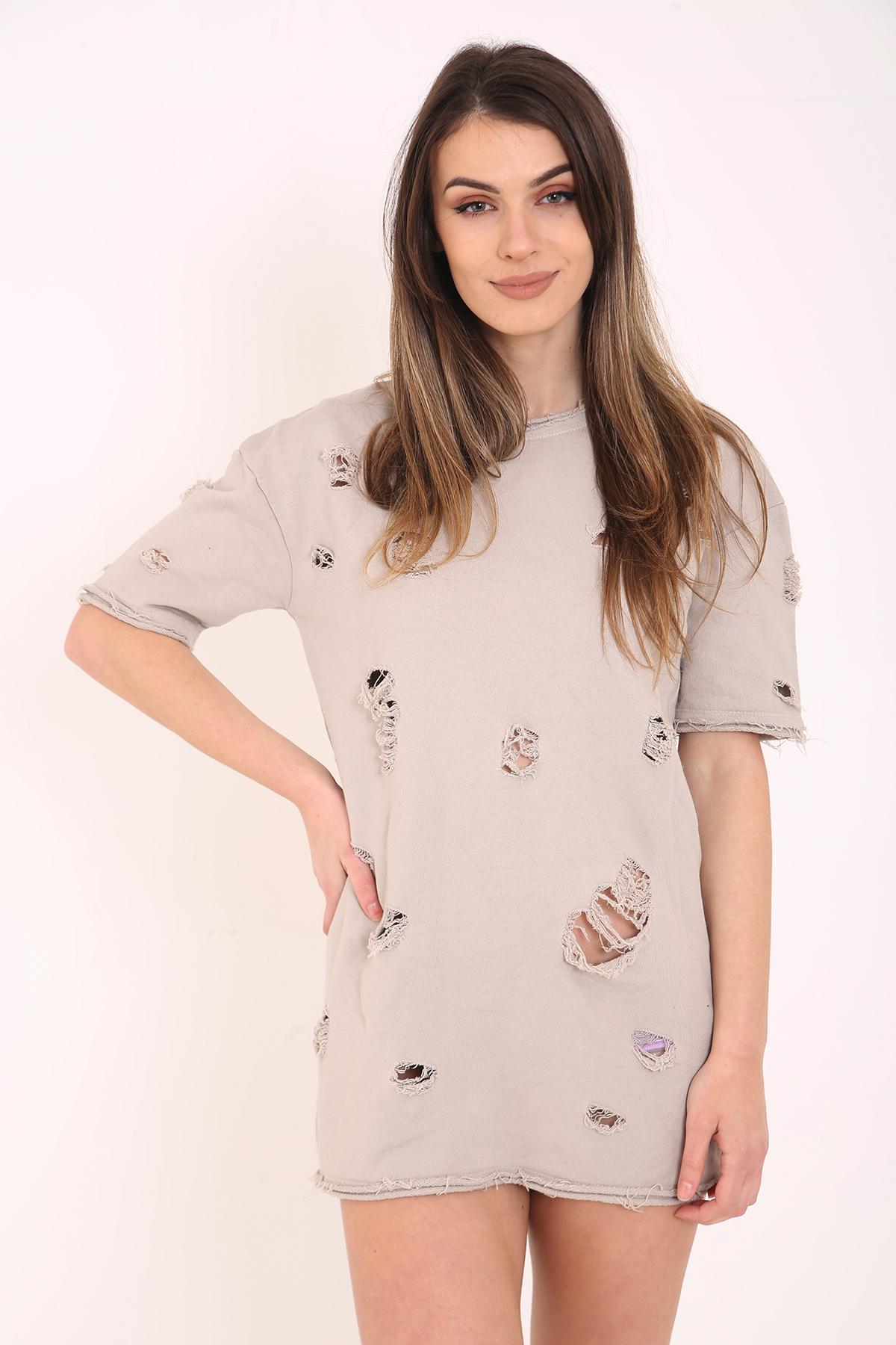 Ladies clothing and shoe wholesaler stylewise direct uk for Celebrity t shirts wholesale